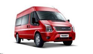 Ỏ RUBY2 300x174 - Đánh giá Ford Transit SLX 16s Luxury 2018 kèm giá bán tại Việt Nam