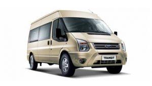 BẠC ÁNH HỒNG 300x170 - Đánh giá Ford Transit SLX 16s Luxury 2018 kèm giá bán tại Việt Nam