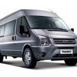 GHI ÁNH THÉP1 150x150 - Đánh giá Ford Transit Mid LX 2021 kèm giá bán