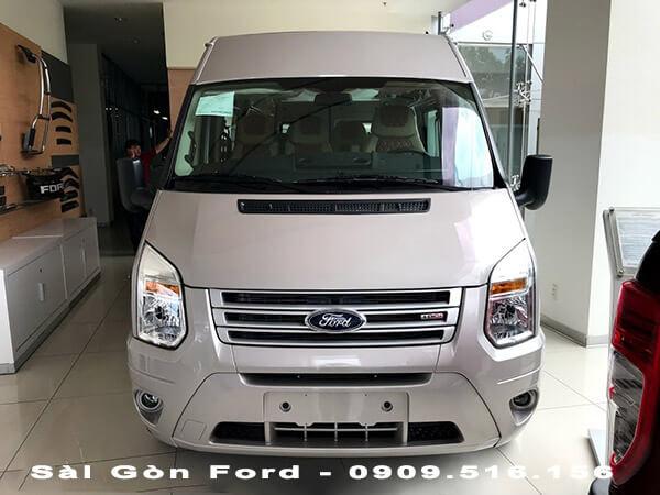 ford-transit-2018-2019-mau-hong-phan