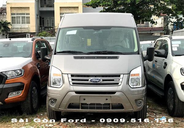 ford-transit-2018-2019-mau-xam