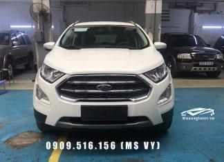 gia-xe-ford-ecosport-2018-muaxegiatot-vn_1