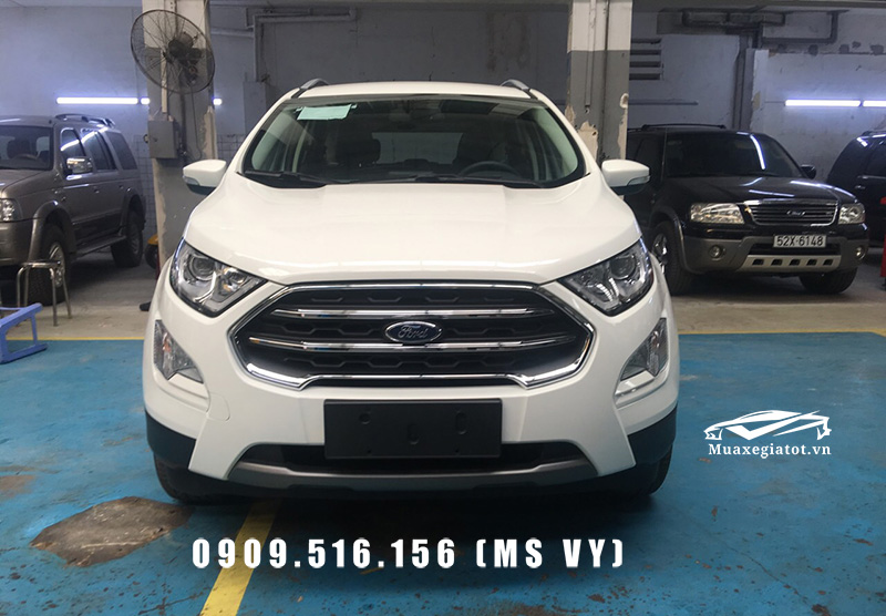 gia xe ford ecosport 2018 muaxegiatot vn 1 - Đánh giá xe Ford Ecosport 2018 ra mắt chính thức tại Việt Nam