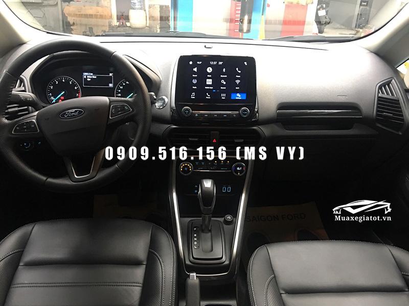 gia-xe-ford-ecosport-2018-muaxegiatot-vn_11