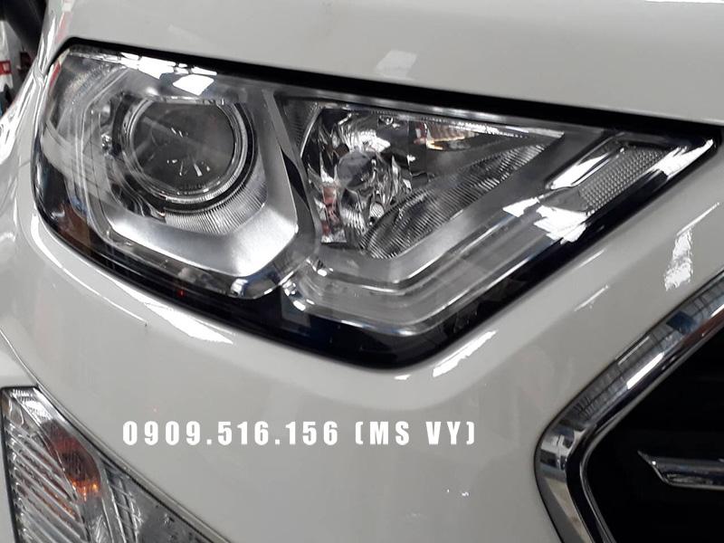 gia-xe-ford-ecosport-2018-muaxegiatot-vn_3