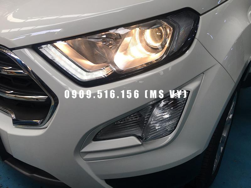 gia-xe-ford-ecosport-2018-muaxegiatot-vn_4