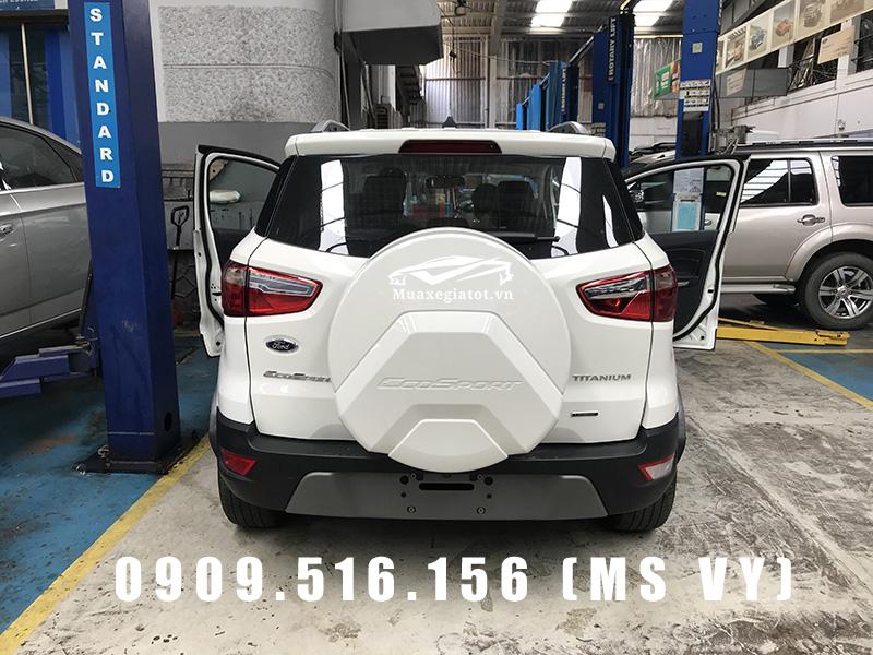 gia xe ford ecosport 2018 muaxegiatot vn 8 - Đánh giá xe Ford Ecosport 2018 ra mắt chính thức tại Việt Nam