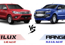 ford-ranger-vs-hilux-2018