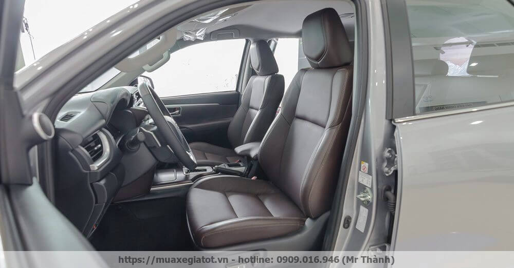 gia-xe-toyota-fortuner-2019-muaxenhanh-vn-1