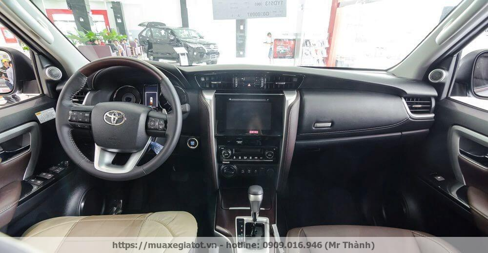 gia-xe-toyota-fortuner-2019-muaxenhanh-vn-3