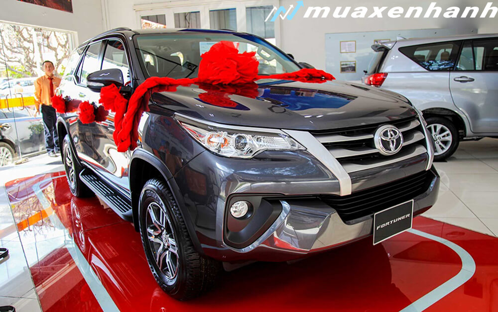 gia-xe-toyota-fortuner-2019-muaxenhanh-vn-7
