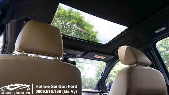 gia-xe-ford-everest-2019-muaxegiatot-vn-cua-so-troi