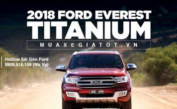 gia-xe-ford-everest-2019-muaxegiatot-vn-giao-ngay-tai-saigon-ford