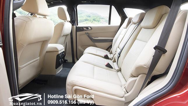 gia-xe-ford-everest-2019-muaxegiatot-vn-hag-ghe-sau
