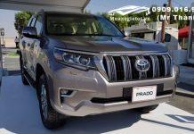 gia-xe-land-cruiser-prado-2019-muaxegiatot-vn