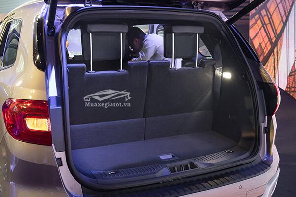 cop-xe-ford-everest-2018-2019-titanium-20-at-1cau-muaxegiatot-vn