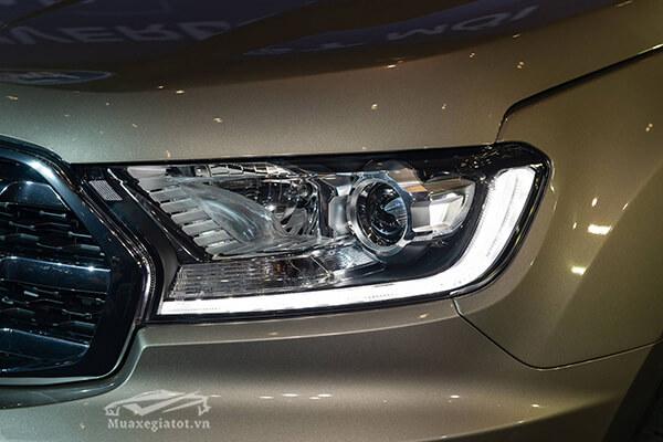 den-truoc-xe-ford-everest-2018-2019-titanium-20-at-1cau-muaxegiatot-vn
