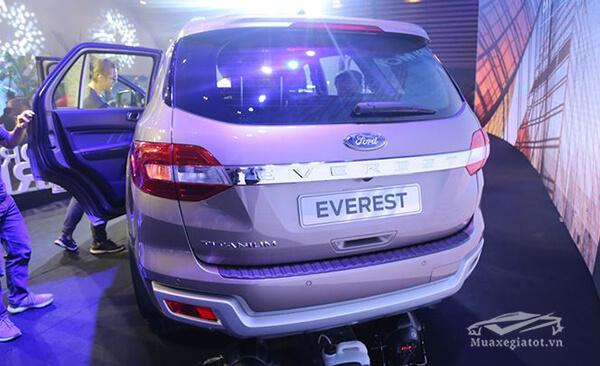 duoi-xe-ford-everest-2018-2019-titanium-20-at-1cau-muaxegiatot-vn