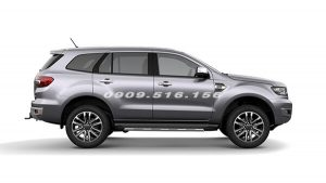 ford-everest-2018-2019-mau-bac-muaxegiatot-vn