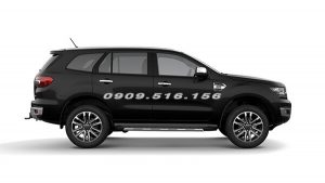 ford-everest-2018-2019-mau-den-muaxegiatot-vn