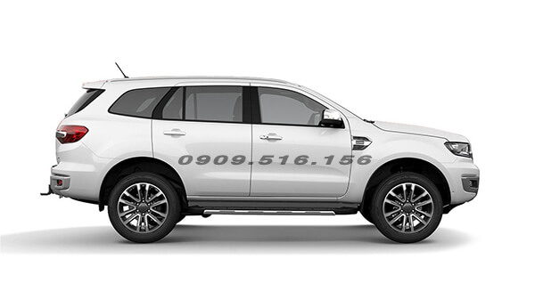 ford-everest-2018-2019-mau-trang-muaxegiatot-vn