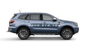 ford-everest-2018-2019-mau-xanh-thien-thanh-muaxegiatot-vn