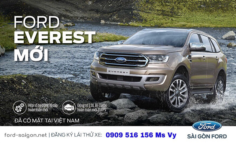 ford-everest-2018-2019-moi-muaxegiatot-vn