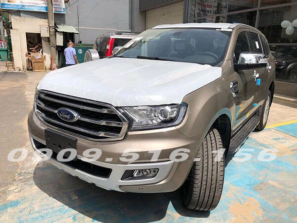 ford-everest-2019-2-0-bi-turbo-sai-gon-ford-muaxegiatot-vn-16
