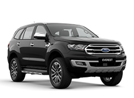 ford-everest-thumb