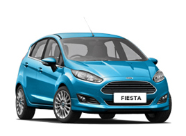 ford-fiesta-thumb