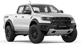 ford-ranger-raptor-thumb