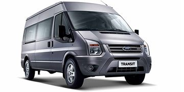 ford-transit-thumb