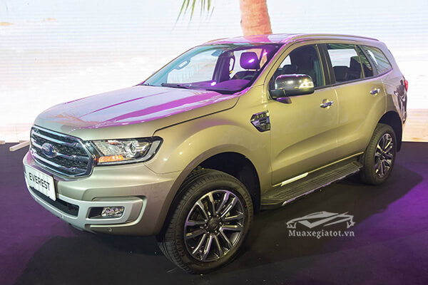 gia-xe-ford-everest-2018-2019-titanium-20-at-1cau-muaxegiatot-vn