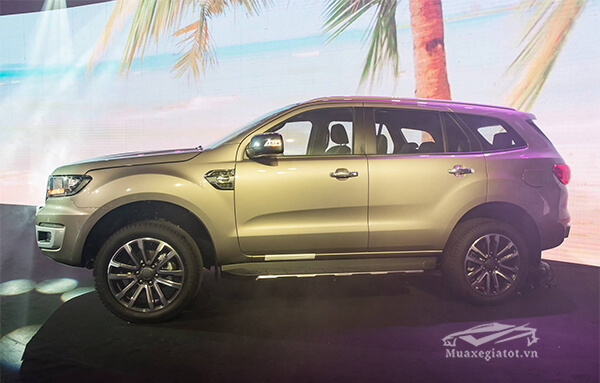 hong-xe-ford-everest-2018-2019-titanium-20-at-1cau-muaxegiatot-vn