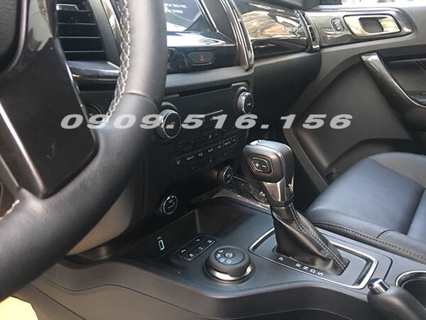 hop-so-ford-everest-2019-2-0-bi-turbo-sai-gon-ford-muaxegiatot-vn-6