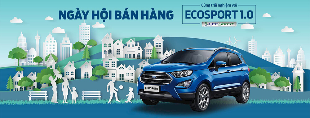 ngay-hoi-xe-ford-ecosport-2018-banner