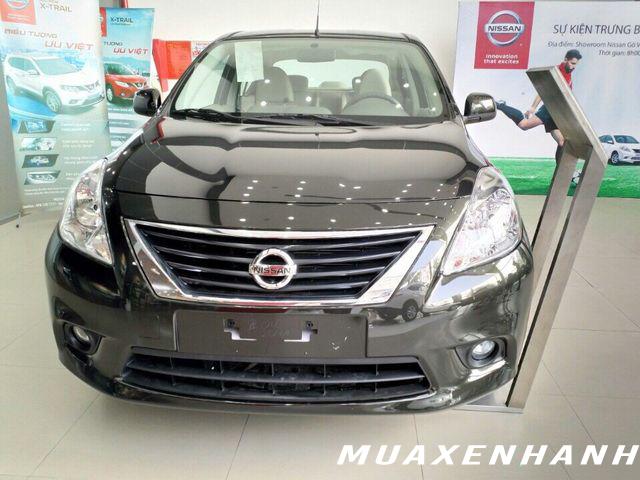 nissan sunny xl đầu xe muaxegiatot vn - Nên mua xe Vios MT với Sunny XL số sàn chạy dịch vụ?