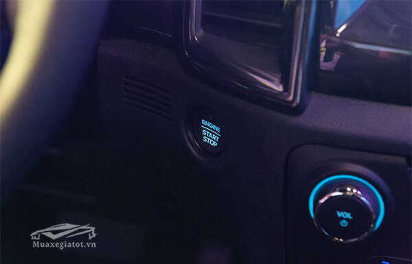 nut-de-cua-xe-ford-everest-2018-2019-titanium-20-at-1cau-muaxegiatot-vn