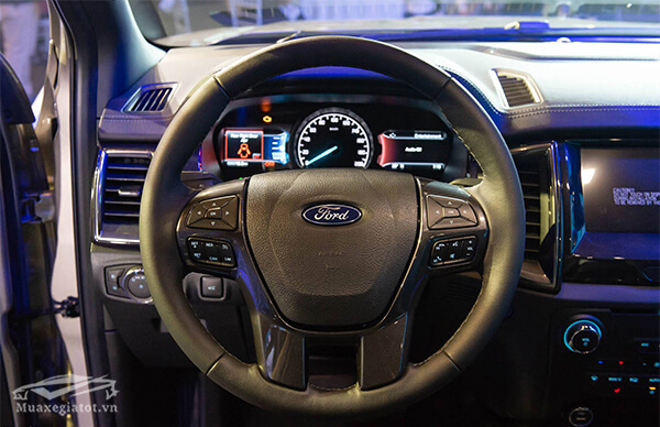 vo-lang-xe-ford-everest-2018-2019-titanium-20-at-1cau-muaxegiatot-vn