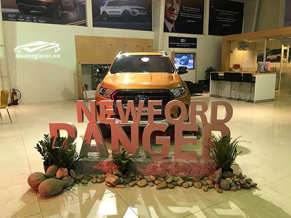 danh-gia-xe-ford-ranger-2019-wildtrak-4-4-bi-tubo-muaxegiatot-vn-19