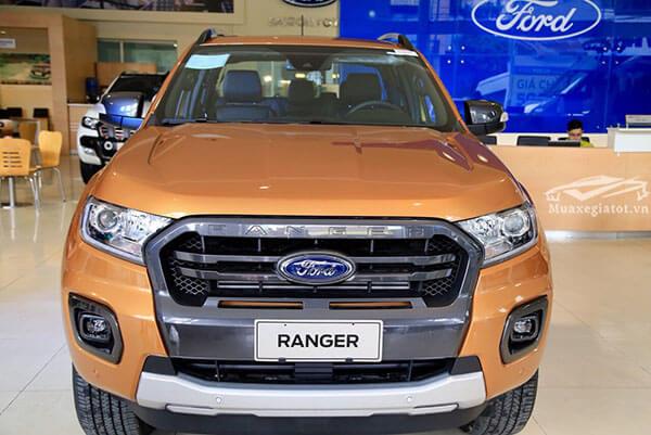 dau-xe-ford-ranger-2019-wildtrak-4-4-bi-tubo-muaxegiatot-vn-25
