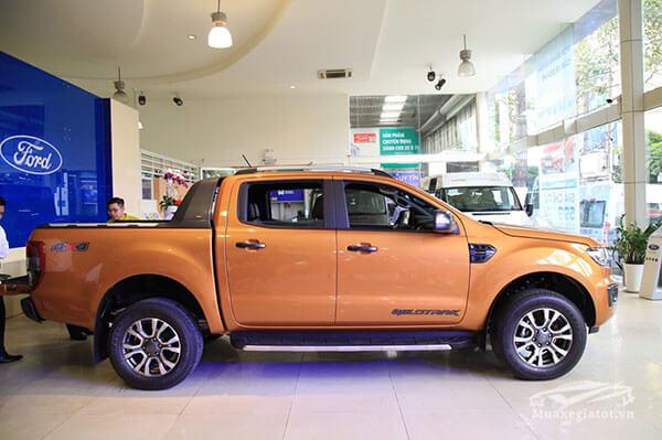 hong-xe-ford-ranger-2019-wildtrak-4-4-bi-tubo-muaxegiatot-vn-10