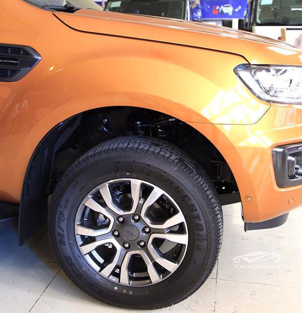 mam-xe-ford-ranger-2019-wildtrak-4-4-bi-tubo-muaxegiatot-vn-16