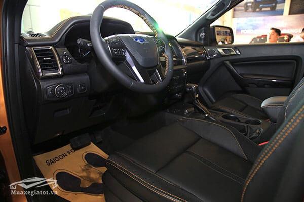 noi-that-ford-ranger-2019-wildtrak-4-4-bi-tubo-muaxegiatot-vn-13