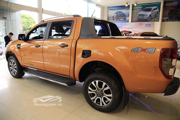 thung-ban-tai-ford-ranger-2019-wildtrak-4-4-bi-tubo-muaxegiatot-vn-26