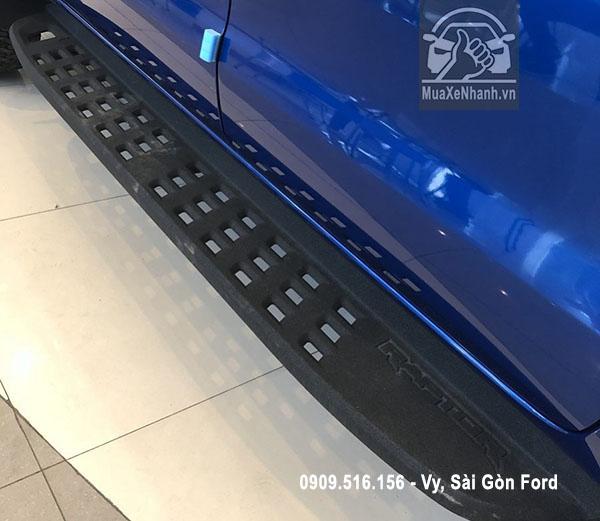 be-buoc-xe-ford-ranger-raptor-2019-muaxenhanh-vn