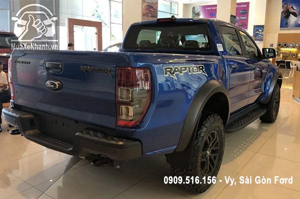 duoi-xe-ford-ranger-raptor-2019-muaxenhanh-vn