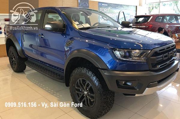 gia-xe-ford-ranger-raptor-2019-muaxenhanh-vn