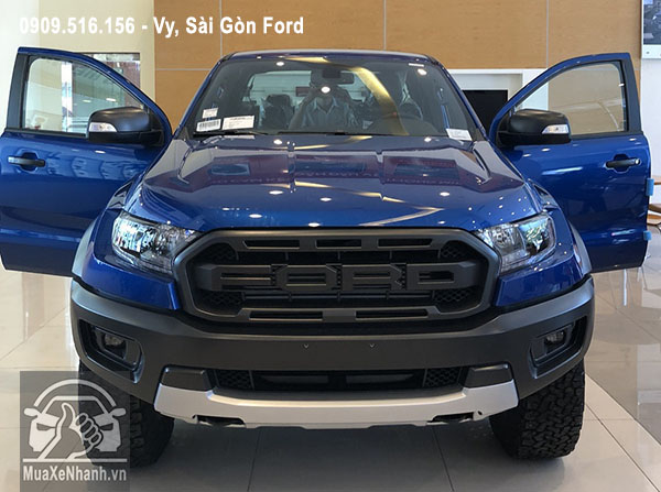 luoi-tan-nhiet-xe-ford-ranger-raptor-2019-muaxenhanh-vn