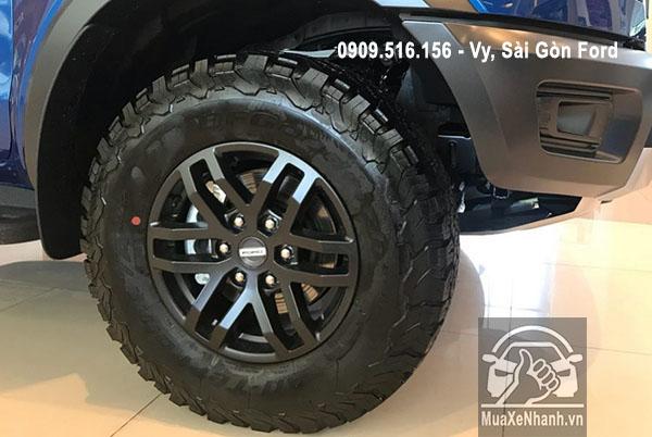 mam-xe-ford-ranger-raptor-2019-muaxenhanh-vn